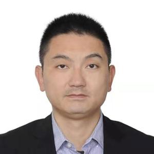 2019新能源汽车产业发展高峰论坛(上海)