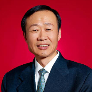 2019第四届中国国际化妆品技术峰会(上海)