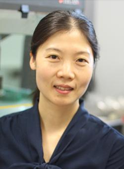 MEDLIFE 2019第五届健康,医学与生命科学国际会议(杭州)