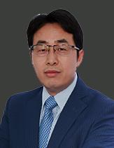 第八届国际汽车工业4.0峰会2019(上海)