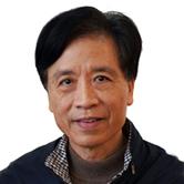 南部战区总医院教授李小华照片