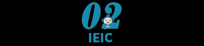 2020《青岛站》IEIC国际教育在线峰会