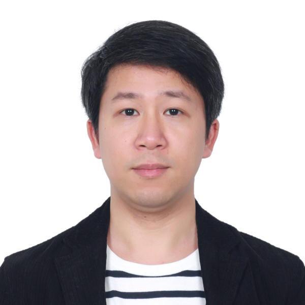 华为质量与流程IT管理部/主任工程师莫春辉照片