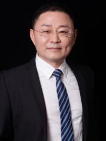 总经理江苏金财投资有限公司 尤兆祥照片