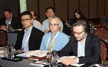 第十届全国激光技术与光电子学学术会议暨中国光电产业与技术高峰论坛(LTO2015)