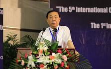 第四届国际新材料2015年大会