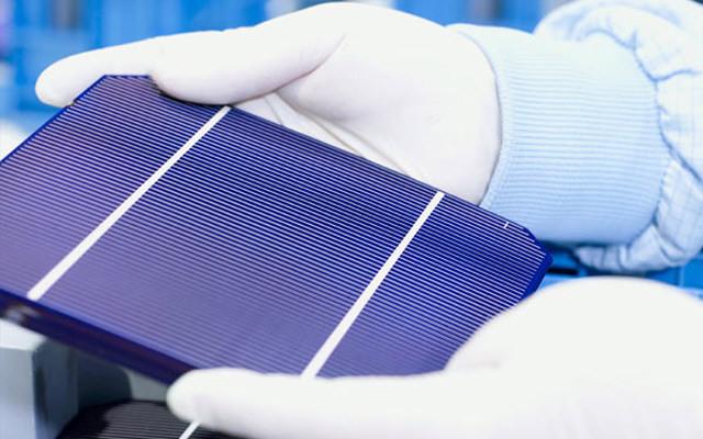 2015国际太阳能产业及光伏工程论坛(上海)