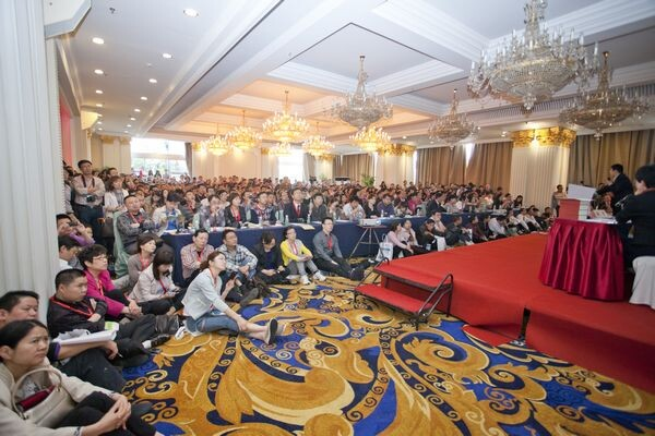 2015年中国(西部)第14届国际口腔医学学术会议