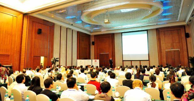 2015年第十五届亚洲金融学会年会