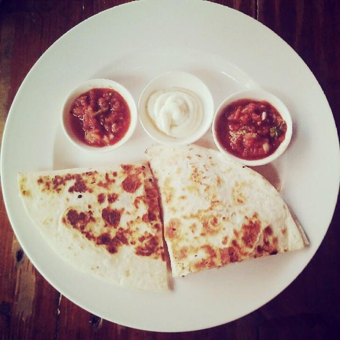EAT食社餐厅
