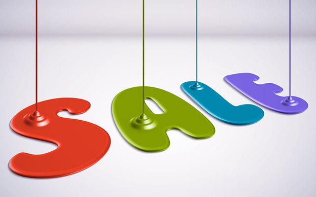 塑料彩印包装实用技术 (南京)学习交流会