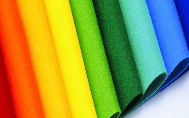 全国第二十次水刺非织造布生产技术与应用交流会