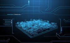 2015建设工程质量检测机构管理与信息化高峰论坛