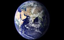 第二届全球变化与生物入侵国际学术研讨会暨第三届进化生态学论坛