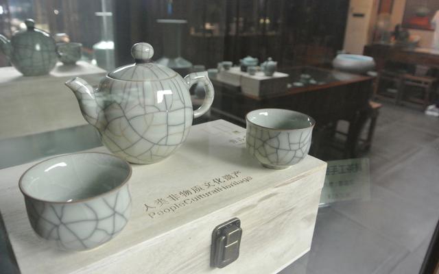 带你逛遍杭州最有特色的7家文化空间