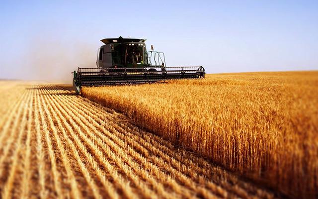 2015年农机行业经济运行与市场分析报告会
