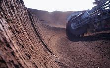 矿山机械行业标准化工作会议