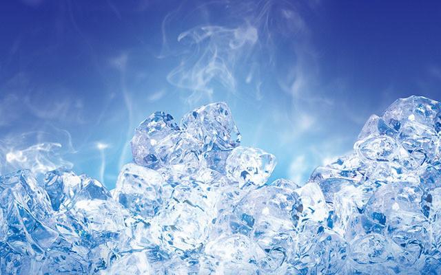 第四届全国冷却设备技术论坛