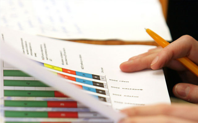 企业财务管理能力培养与发展年会