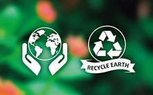 """首届中国再生资源绿色回收""""互联网+""""大会"""