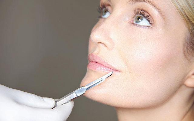 """国家级继续医学教育项目""""口腔颌面头颈部缺损的修复与重建"""""""