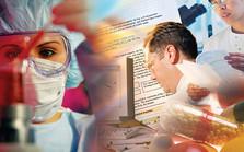 中国生物医学超声联合学术年会(CUMB2015)