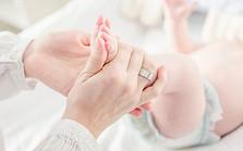 新生儿皮肤护理指南研讨会