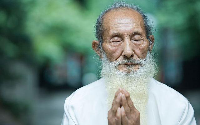 2015•第四届中国(海南)健康养老暨投融资高峰论坛