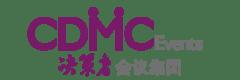 2015中国智能制造峰会