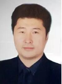 2015中国(合肥)国际口腔种植新技术学术峰会