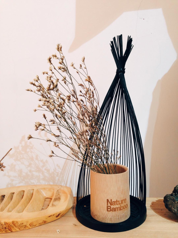 Nature Bamboo自然家