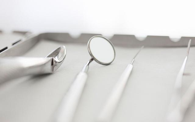 2015年儿童牙外伤规范化诊疗技术学习班