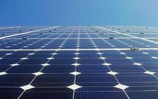 2015第二届国际太阳能光热峰会