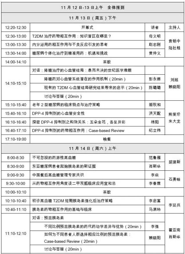 2015中国药品评价高峰论坛(江西站)