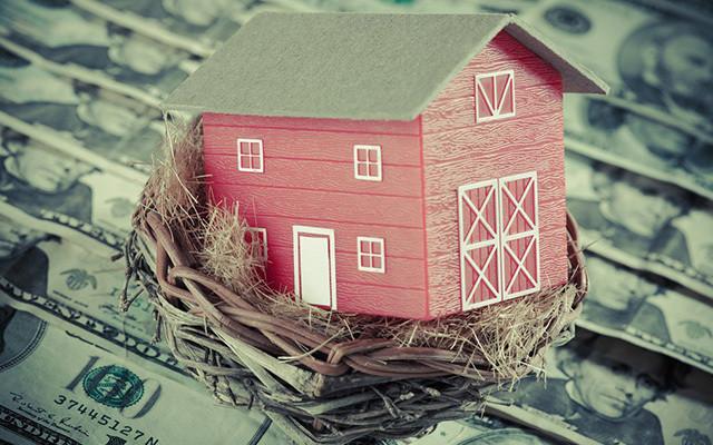 房地产智慧社区及智能家居安防系统应用研讨会