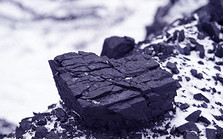 2016年度全国煤炭交易会