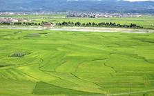 中国自然资源学会资源工程专业委员会和湖南省自然资源学会2015年学术年会