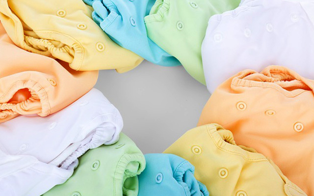 2015中国童装产业发展高峰论坛