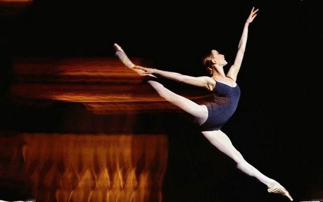 2015高等院校舞蹈教育论坛