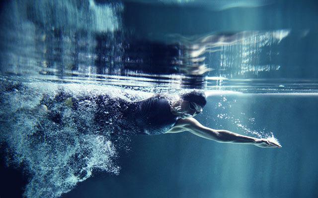 2015年中国游泳协会场馆委员会会议