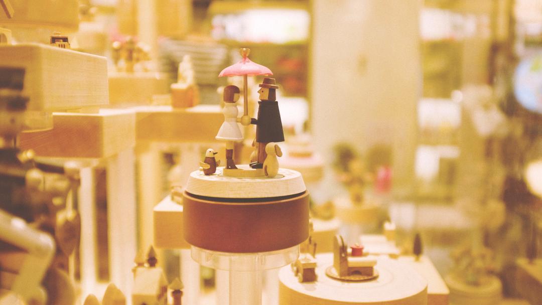 在重庆, 你可能会爱上的12家特色家饰馆