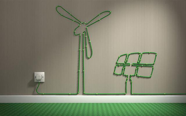 2015两岸四地绿色能源协同创新论坛