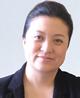 2015中国金融行业人才峰会(第三届)