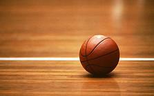中国中西部青少年篮球锦标赛理事会2016年年会