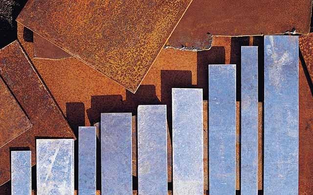 全国稀有金属材料科技发展论坛