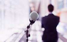 第八届华商企业科技创新合作交流会