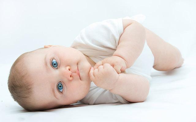 第七届量身定制儿童药物暨儿童用药安全论坛