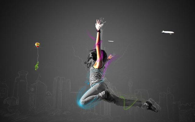"""中国舞蹈家协会""""中国舞蹈考级""""福建考区2015工作年会"""