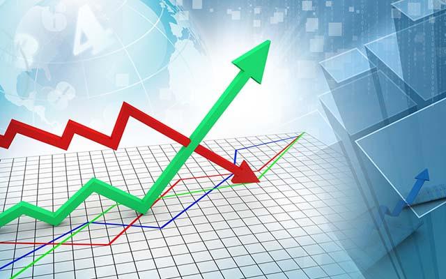 企业家投融资本转型论坛——股权投资