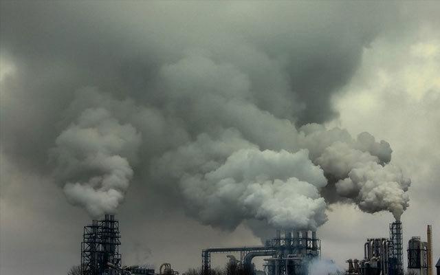火电厂大气污染物超低排放及废污水零排放技术交流研讨会